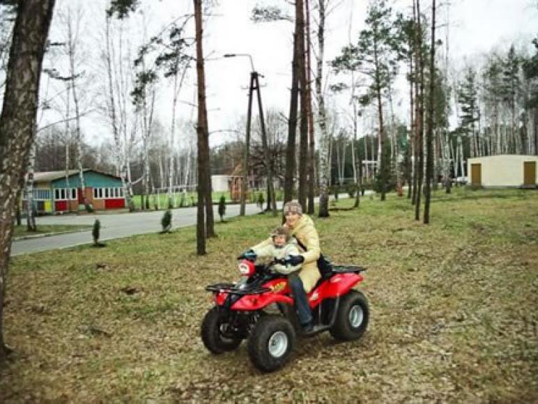 Ośrodek Wypoczynkowy Tęcza W Jabłonowcu Kazimierz Gugałka