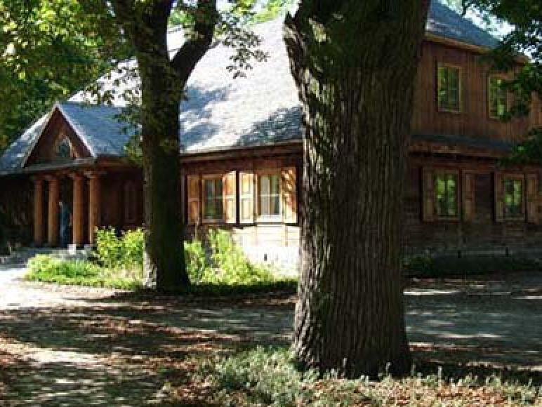 Dom Pracy Twórczej