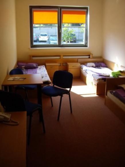 Gdańska Szkoła Floretu