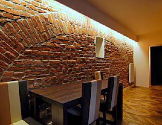 Grodzka Apartmenthouse