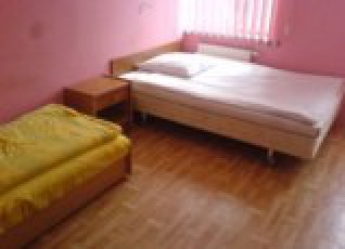 Hostel Polon