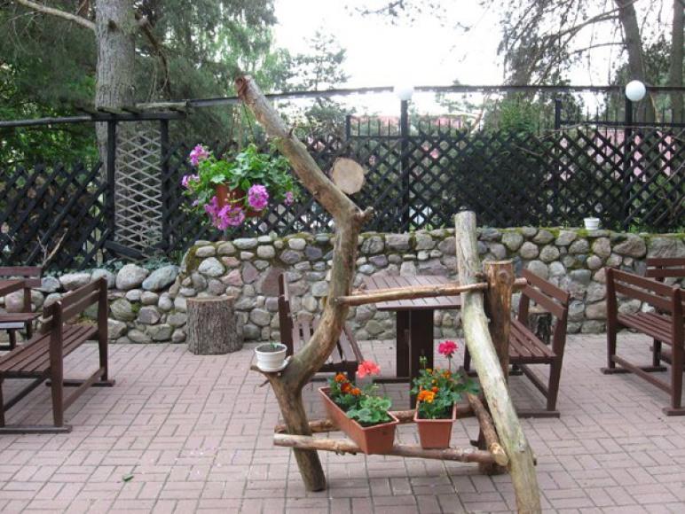ekoturystyka Olsztyn