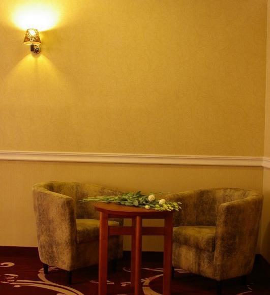 Hotel Restauracja Marsel