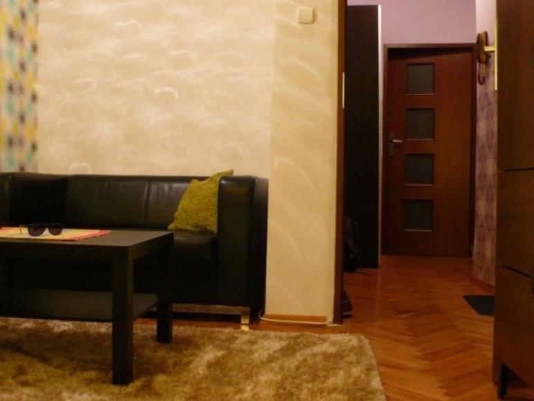 Apartamenty w Gdańsku na wakacje