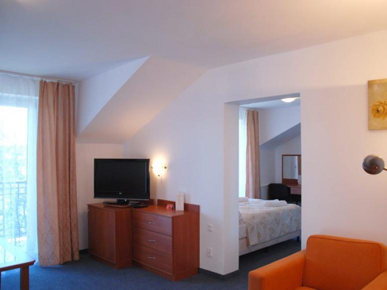 Hotel Nidzki