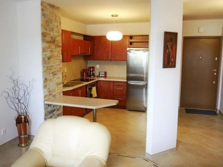 Apartament Ania