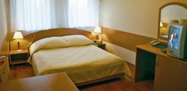 Hotel Morąg