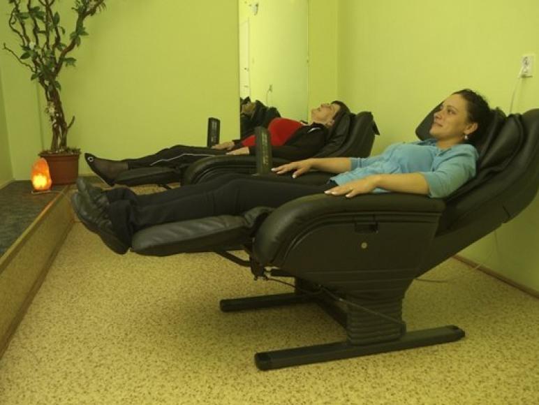Ośrodek Rehabilitacyjno-Wypoczynkowy Dobry Brat