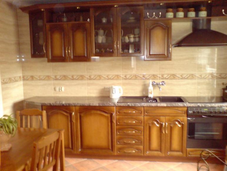 pok 2- sob z aneksem kuchennym