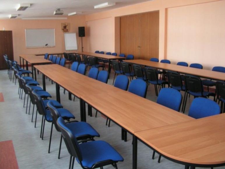 Powiatowe Centrum Kształcenia Ustawicznego