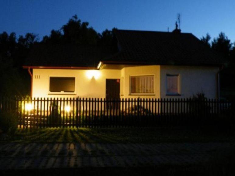Antoszko Wioletta-Dom W Rusinowie