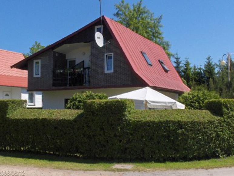 Centrum Rekreacji Miły