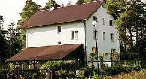Dom Gościnny Krakus