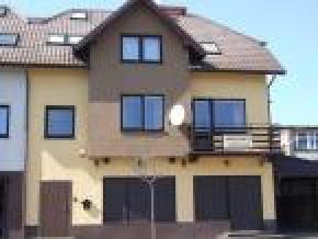 Apartament Amber- Jastarnia