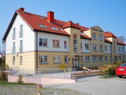 Rezydencja Marino