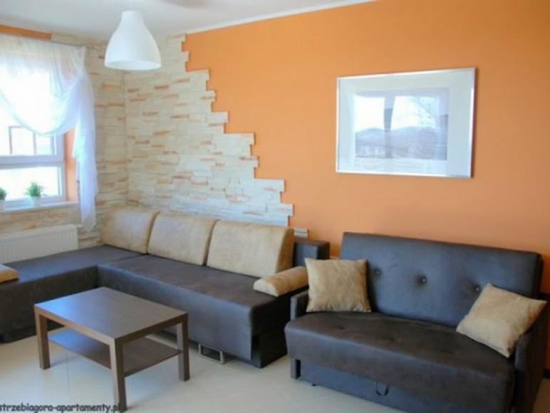 Villa Nord - Apartamenty i Pokoje