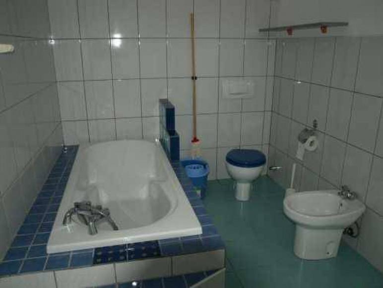 Willa Mazowsze - Komfortowe Apartamenty