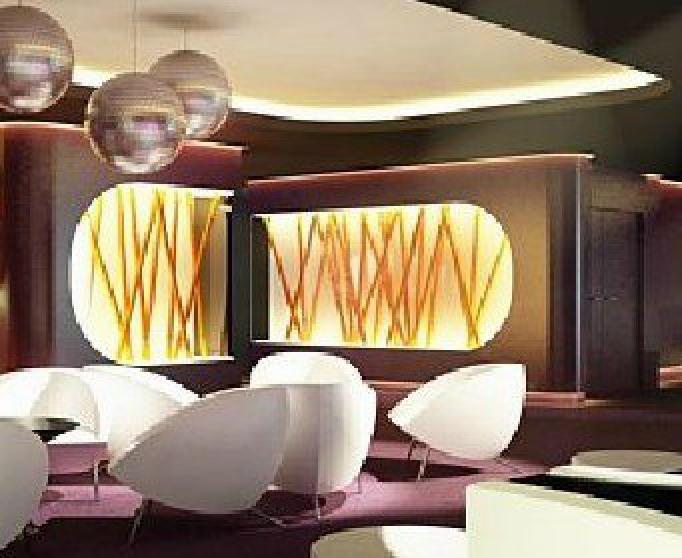 Apartament Diva Spa