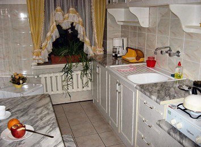 """Dom Familijny """"Rheticus"""""""
