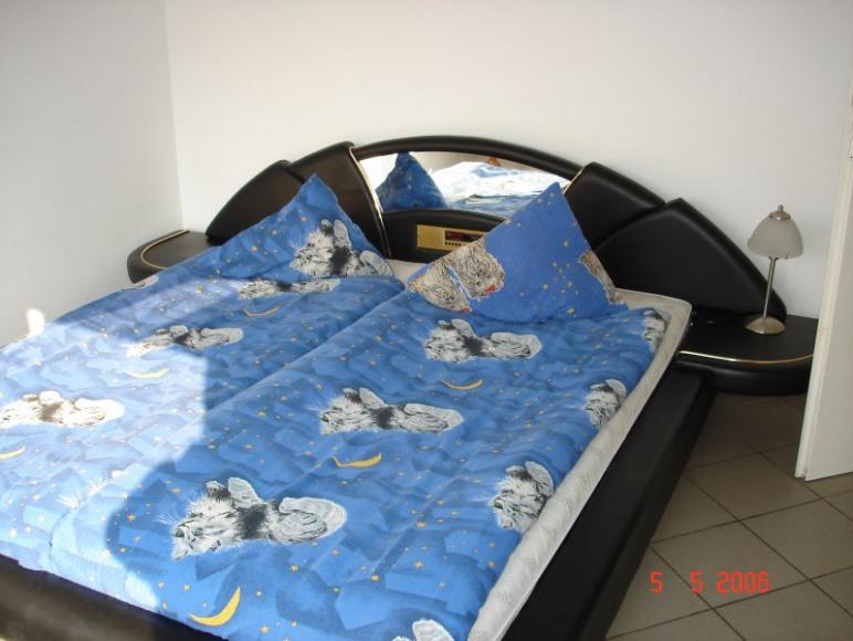 Dom Gościnny Delfin-Pokoje W Jarosławcu