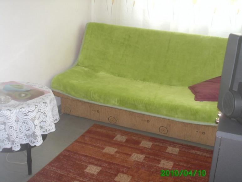 Pokoje Gościnne u Krysi