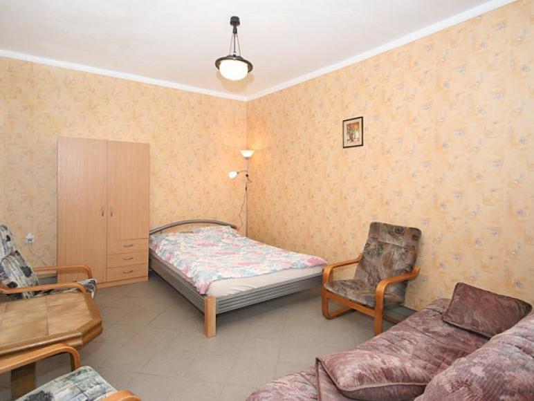 pokój nr 18