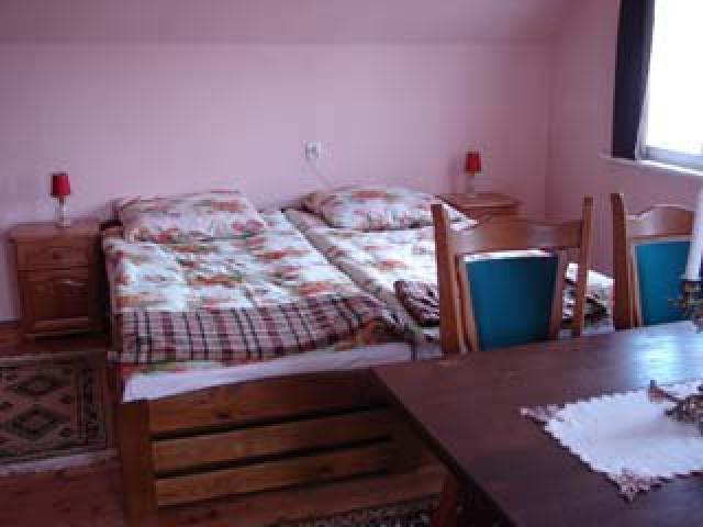 Apartament SopotSuite
