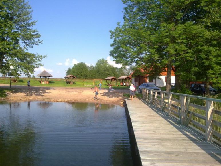 jezioro-pomosty