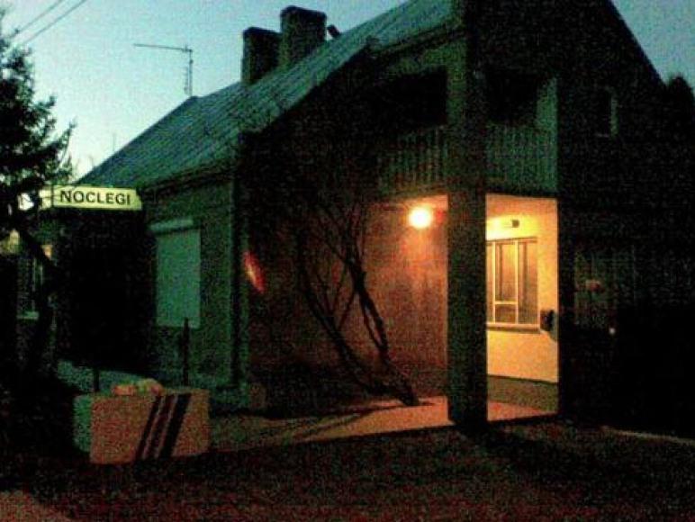 Kutno, Sklęczkowska 82a