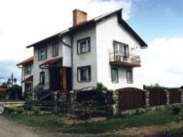 Pojezierze Drawskie-Elżbieta I Krzysztof Sobczak