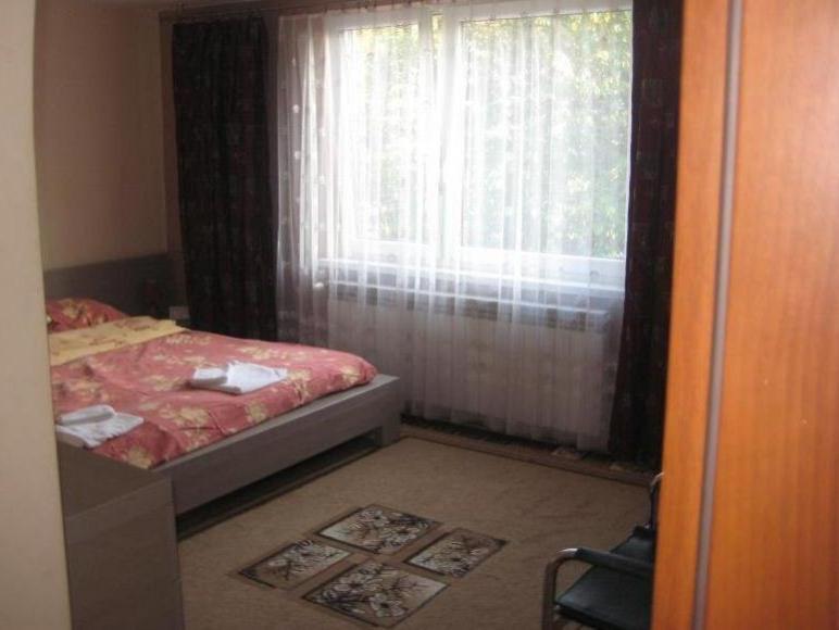 Apartament Ustroń - kontakt tylko telefoniczny!