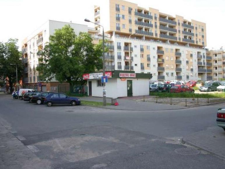 Hostel 2 Kroki