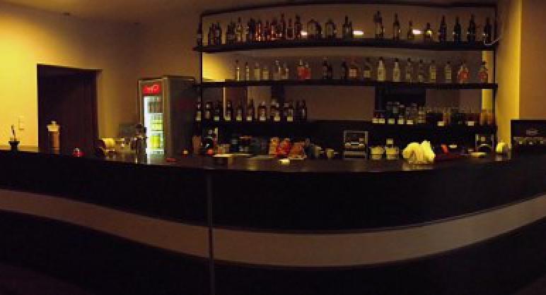 zapraszamy do baru :)