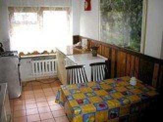 Pokoje gościnne U Andrzeja