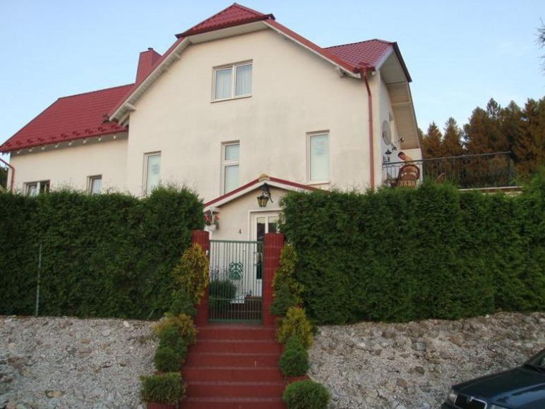 Villa Pigmalion