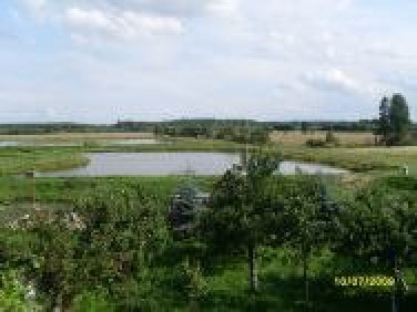 Agrohotel Cyprinus