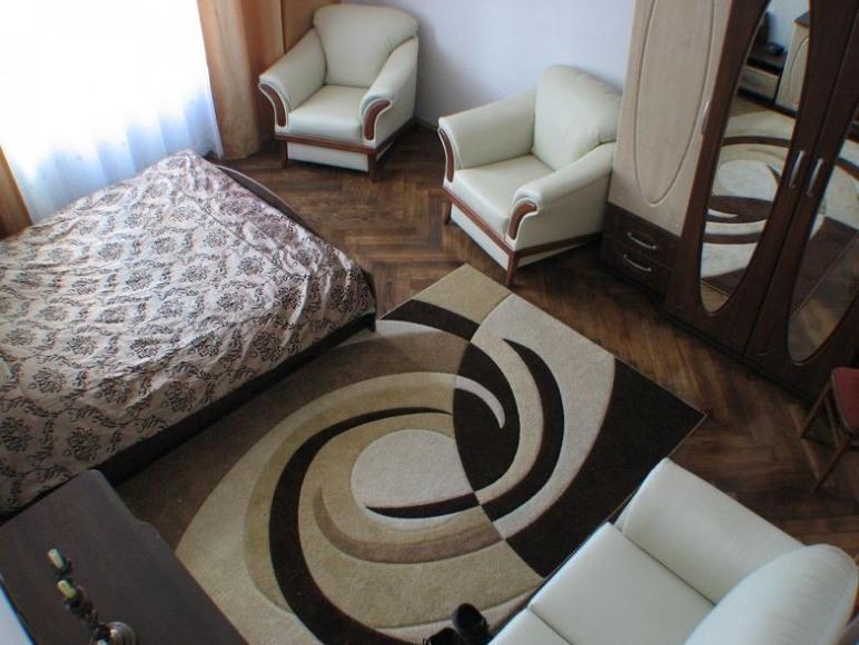 Apartament Na Kazimierzu