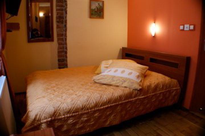 Apartament Tango House Bed & Breakfast
