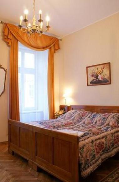 Apartamenty Camea
