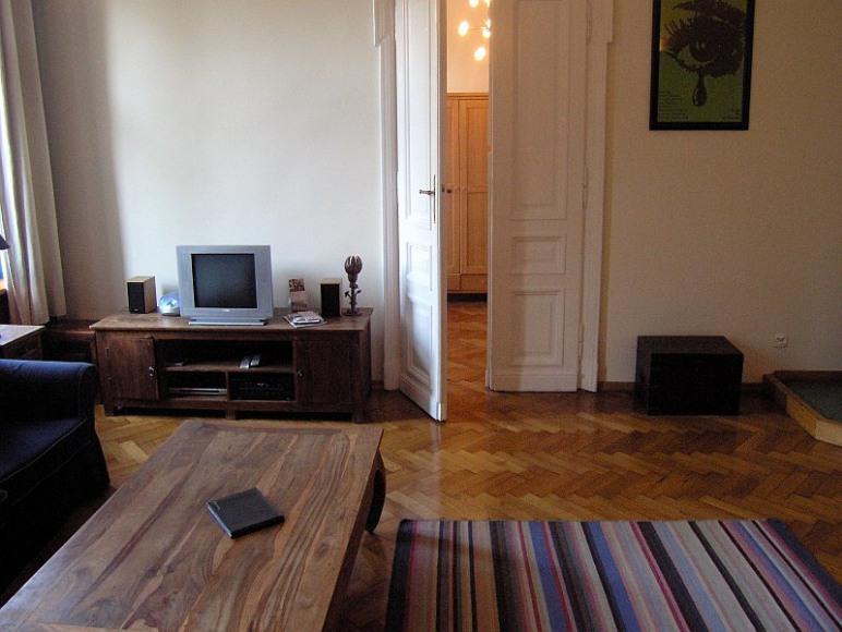 Apartamenty KrakowRentals