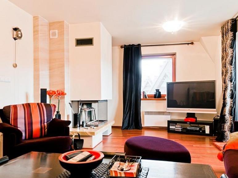 Apartamenty Pobyty Zakopane