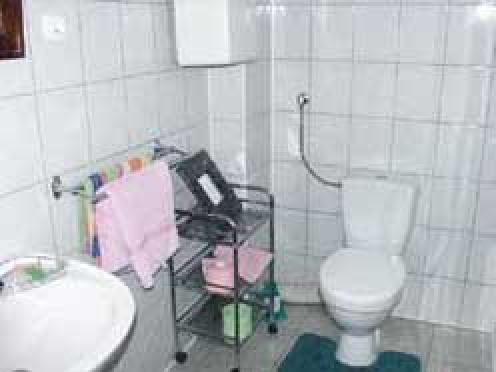 Apartamenty Wieniawy