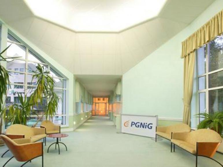 Centrum Konferencyjno-Rekreacyjne Perła Bieszczadów