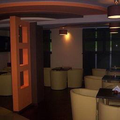 Hotel Marten