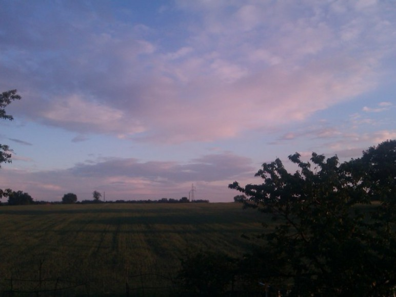 Agro Siedlików