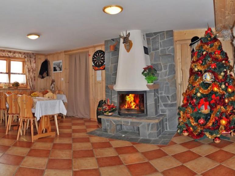 Pokoje Zakopane U Małgorzaty - Noclegi w Zakopanem