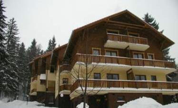 Apartament 1a