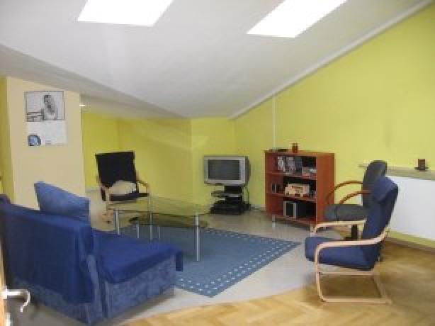 Apartamenty Kutno