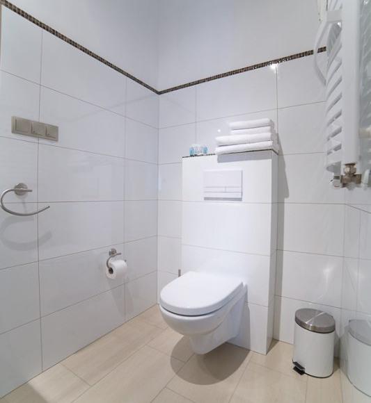 łazienka AVA2