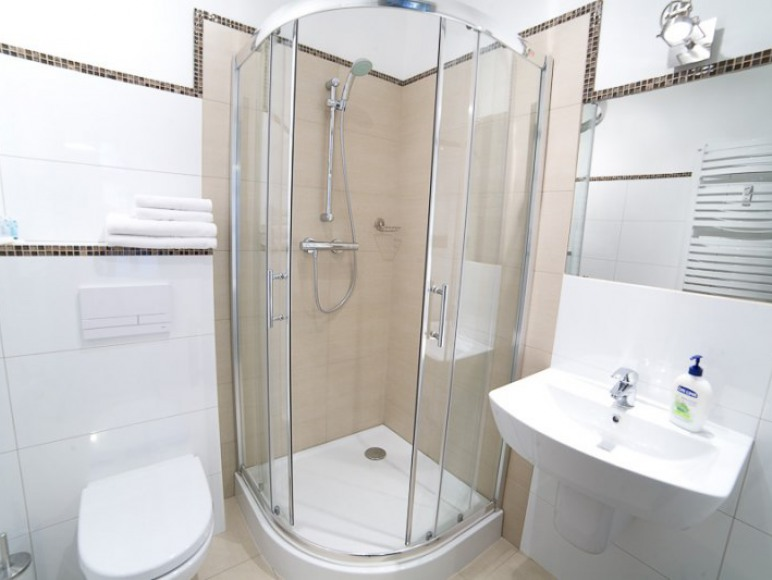 łazienka AVA1